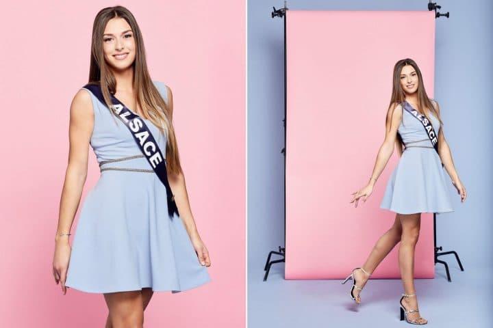 Miss France 2019 : un jury 100% féminin pour la première fois