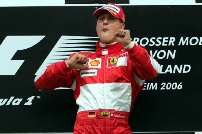 michael-schumacher-confidences-troublantes-video