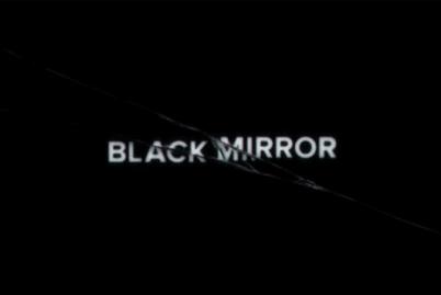 Miley Cirus en tournage d'un épisode de Black Mirror