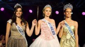 miss-provence-lache-couronne-pose-nue-magazine