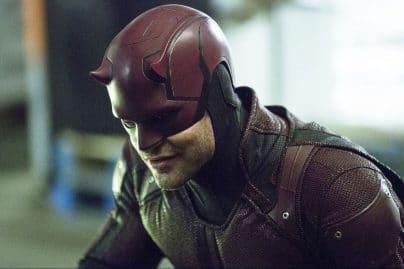 Netflix stoppe la diffusion de la série Dardevil