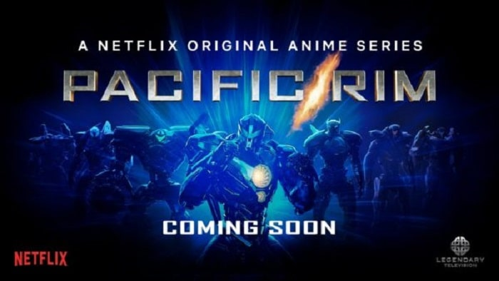 netflix-series-animees-pacific-rim-altered-carbon