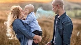 petit-garçon-cancer-message-maman-triste-courage