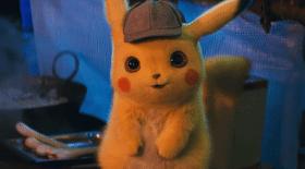 pokemon-detective-pikachu-ryan-reynolds-bande-annonce-acteur