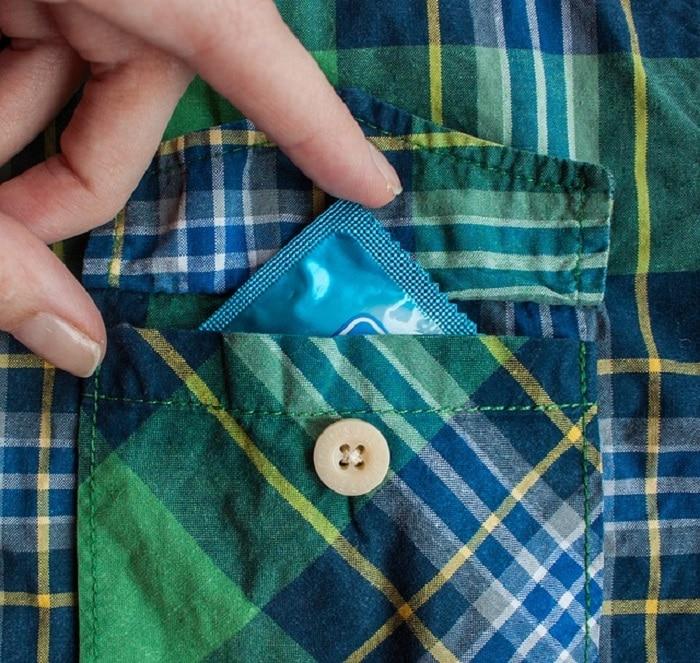 preservatifs-remboursement-sécutité-sociale-santé