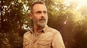 rick-grimes-andrew-lincoln-the-walking-dead-troi-films