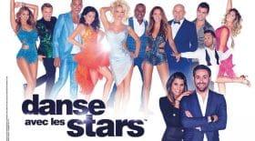 salaire-danseurs-danse-avec-les-stars-saison-9