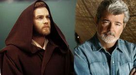 star-wars-obi-wan-kenobi-film-george-lucas-retour