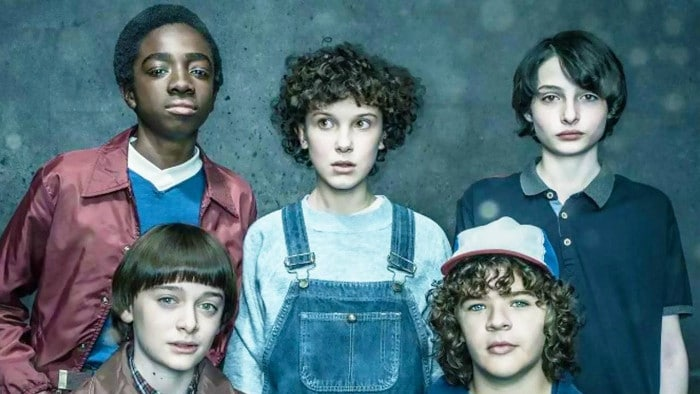 stranger-things-saison-3-salaire-record-11