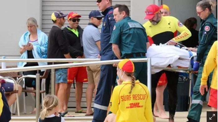 surfeur-attaque-requin-australie-blessure