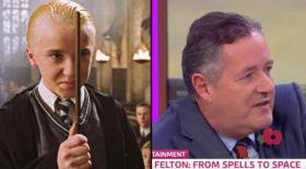 tom-felton-draco-malfoy-acteur-fans-choque-acteur