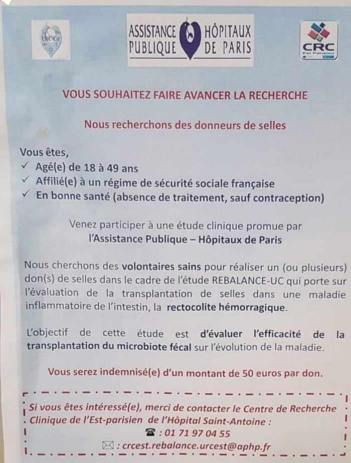 votre-caca-recherche-soigner-50-euros