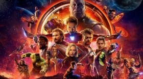 avengers-4-film-long-russo