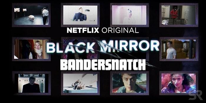 black-mirror-episode-interactif
