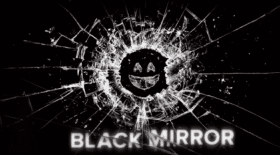 black-mirror-episode-interactif