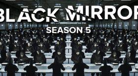 black-mirror-saison-5-date-sortie-fuite