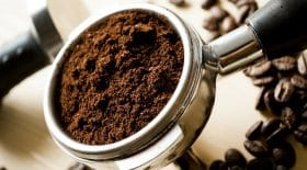 café-support-enzymes-sensibilité-génétique