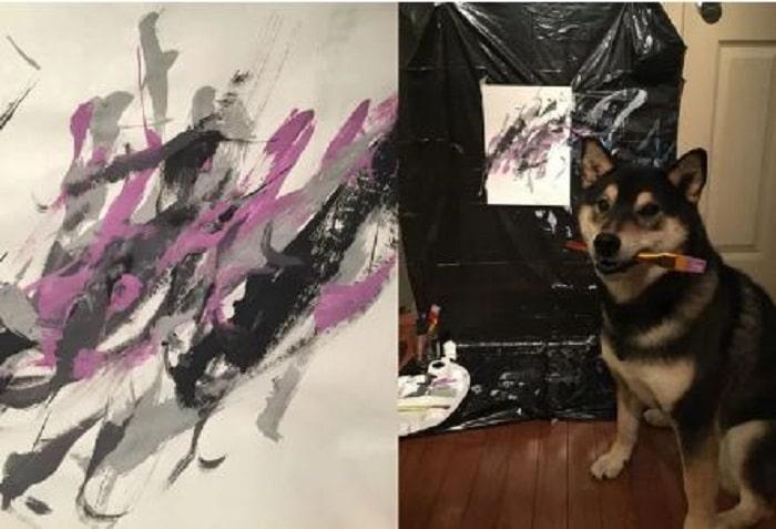 chien-peint-art-abstrait_artiste
