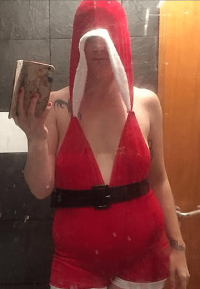 costume-mère-noël-sexy-résultat