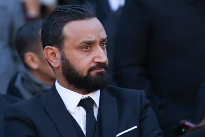 cyril-hanouna-homme-d'-affaires-business
