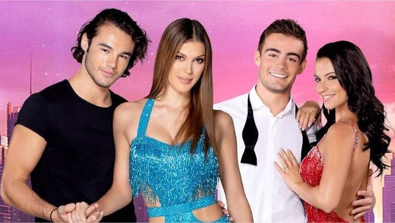 Finale de Danse Avec les Stars 9 : découvrez qui a gagné cette 9ème saison