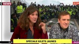 députée-smic-gilets-jaunes-dialogue