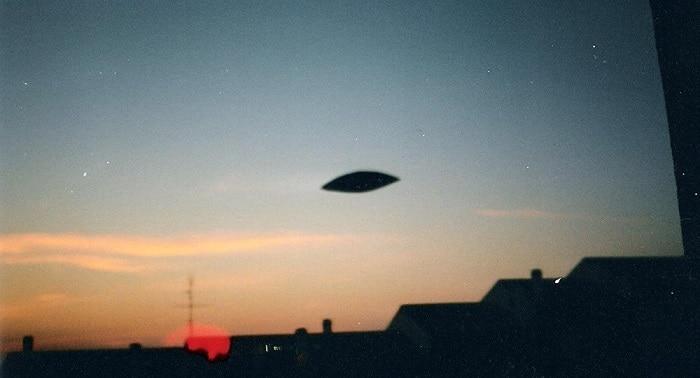 extraterrestres-sur-terre-scientifique