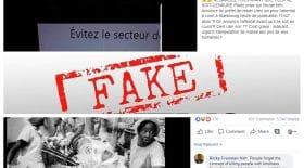 Fake news 14 7 18