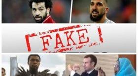 Fake News 28 12 18
