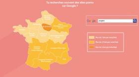 Les français et le sexe : quelle région de France est la plus portée sur le sexe