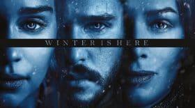 Game-of-Thrones-trailer-saison-8