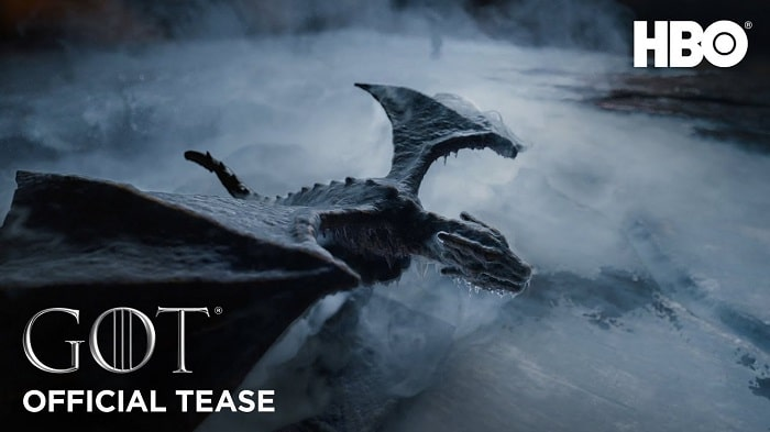 Game-of-Thrones-trailer-saison-8