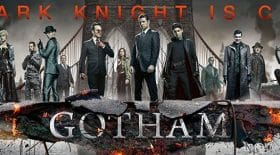Gotham_saison-finale-affiche_drak_night