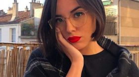 Instagram-Agathe-Auproux-message-terrible