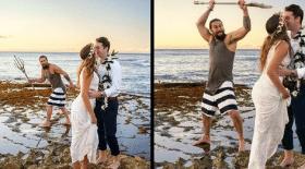 jason-momoa-photo-mariage-couple