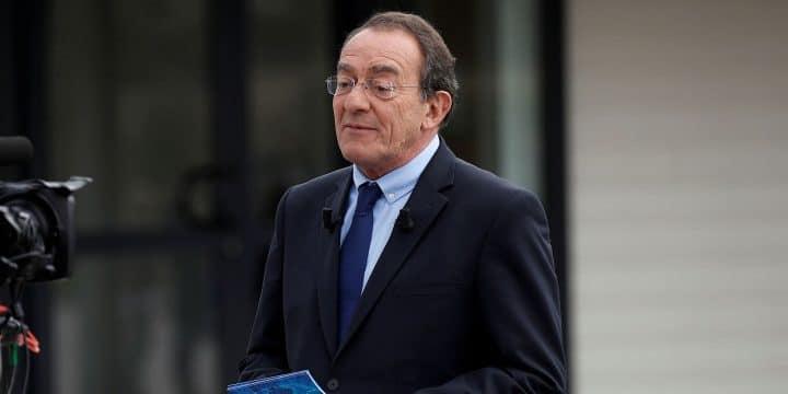 Jean-Pierre-Pernaut
