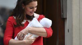 La nouvelle rumeur sur Kate Middleton