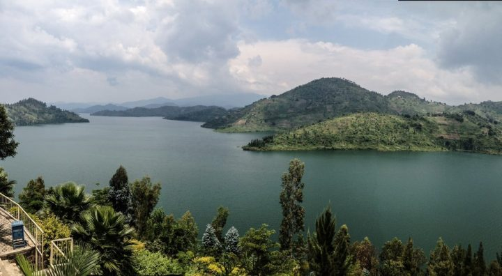 rwanda congo