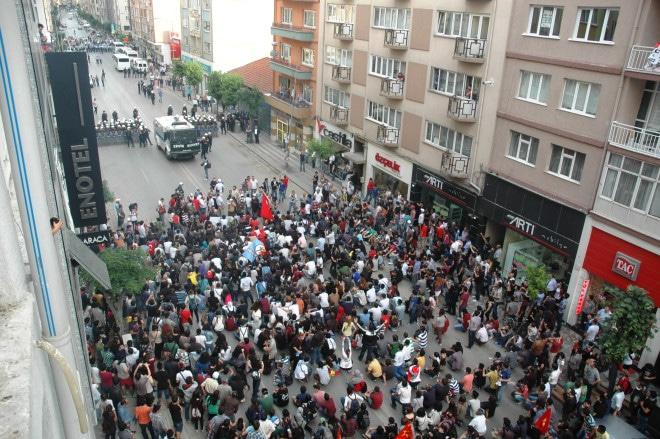Manif Turquie 2013 couleur