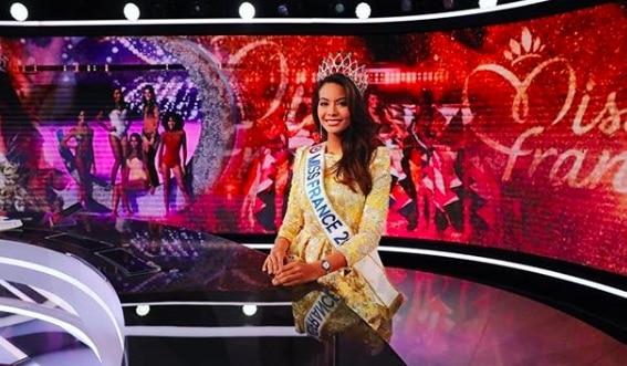 Comment devenir Miss France ? Découvrez tous les critères !