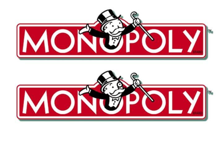 monopoly_mandela_effect