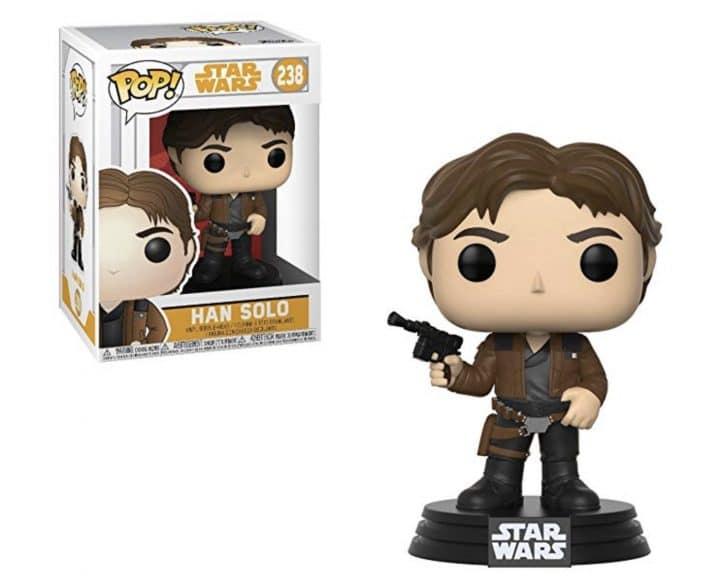 star wars cadeaux