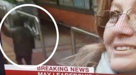 téléportation en direct bbc preuve