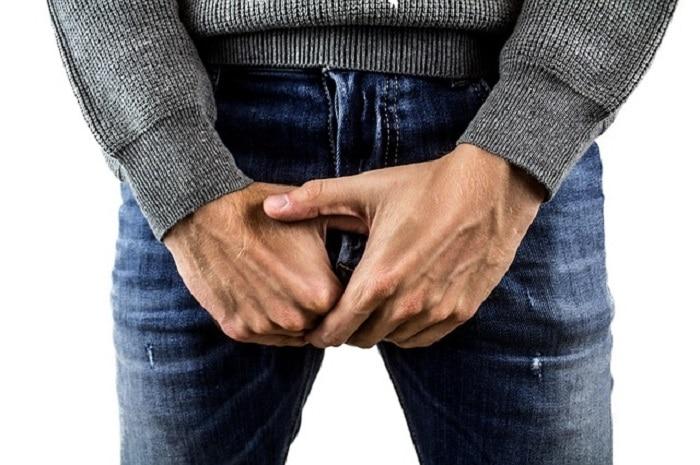 rétrécir-penis-poêle-frire-scientifique-étude