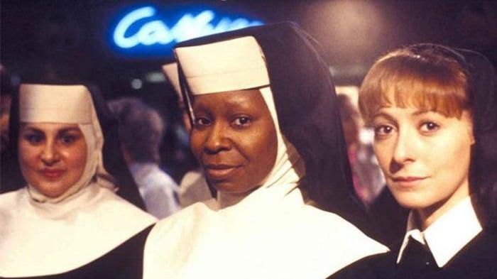 sister-act-le-film-culte-disney-svod-retour
