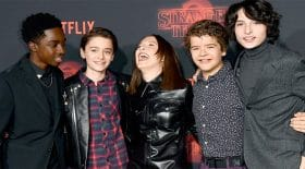 stranger-things-saison-3-épisodes