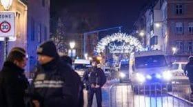 terroriste-strasbourg-ami-enfance-témoignage