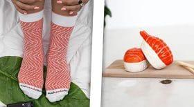 thumb sushis
