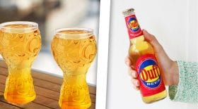 thumb top biere