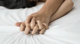 Combien de rapports sexuels ont les Français par mois ?